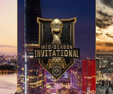 MSI 2019 odbędzie się w Wietnamie i chińskim Tajpej