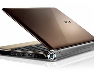 MSI na CeBIT 2010 - komputery dla gracza