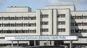 MSP: 100 mln zł wsparcia dla Centrum Zdrowia Matki Polki w Łodzi