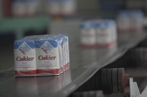 MSP spodziewa się wyceny KSC i jej walorów w czerwcu, zdjęcie pochodzi ze strony polski-cukier.pl /Informacja prasowa