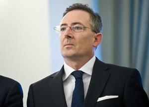 """MSW chce ustalić sprawców """"nieprawdopodobnej hucpy"""""""