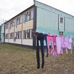 MSW: Strajk głodowy prowadzi 28 cudzoziemców w dwóch ośrodkach