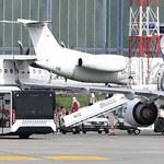 MSWiA: Osoby, które ewakuowano z Afganistanu do Polski, trafiły do ośrodka dla cudzoziemców