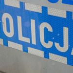 MSWiA: Specjalna grupa badana materiały policji dotyczące afery taśmowej