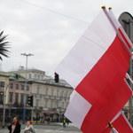 MSWiA uczy, jak śpiewać polski hymn i prawidłowo rozumieć jego przesłanie