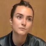 MSZ Białorusi: Sofia Sapiega może zostać ułaskawiona bądź przekazana Rosji