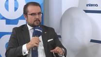 MSZ dla Interii: Rosja broni swoich interesów na Białorusi