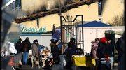 MSZ i MSW: Około 100 Polaków do ewakuacji
