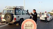 MSZ odradza wyjazdy do Tunezji