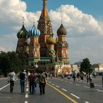 MSZ Rosji: Nowe sankcje USA niewiele znaczą