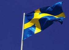 MSZ Szwecji potwierdza wydalenie swojego dyplomaty z Rosji
