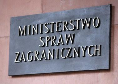 MSZ: Wyrok TSUE dotyczy stanu historycznego