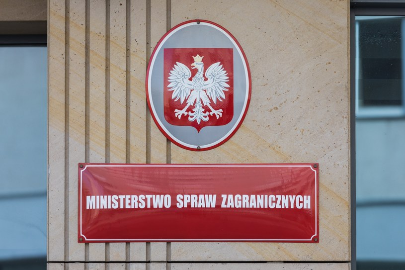 MSZ /ARKADIUSZ ZIOLEK /East News