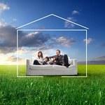 MTBiGM o pomocy przy budowie domów jednorodzinnych