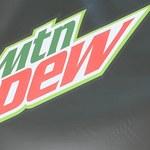 MTN DEW wchodzi we współpracę z Call of Duty World League i OpTic Gaming