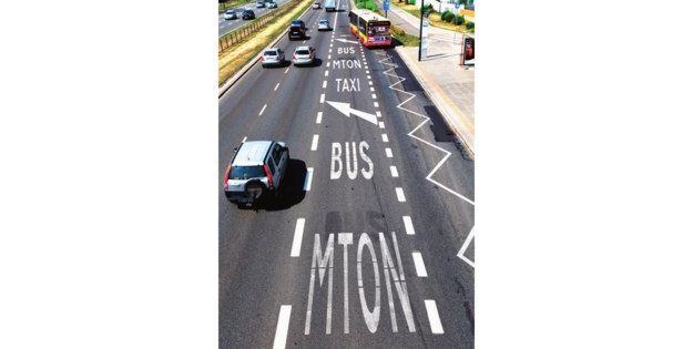 MTON /Motor