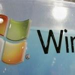 MTS 2010 - najnowsze Windowsy w Warszawie