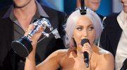 MTV EMA 2010: Lady GaGa kontra Katy Perry