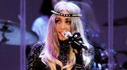 MTV EMA 2010: Lady GaGa triumfuje