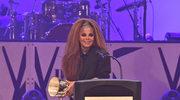 MTV EMA 2018: Janet Jackson z nagrodą Global Icon