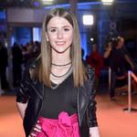 MTV EMA 2019: Roksana Węgiel najlepszą polską artystką