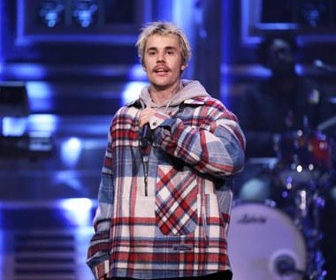 MTV EMA 2021: Znamy nominacje. Justin Bieber faworytem. Kto jest nominowany z Polski?