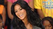 MTV EMA: Kolejne gwiazdy