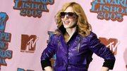 MTV EMA: Poznaj zwycięzców!