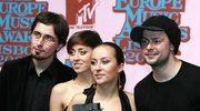 MTV EMA: SiStars po raz drugi!