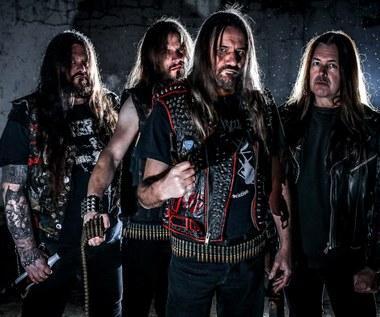 """""""MTV Headbangers Ball"""" we Wrocławiu: Sodom i Death Angel"""