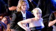 MTV Video Music Awards 2014: Kto święcił triumfy?
