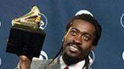 MTV Video Music Awards: Spory o jacht