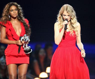 MTV VMA 2015: Znamy nominacje