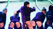 MTV VMA 2016: Katastrofalne wyniki oglądalności