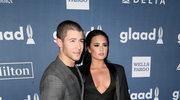 MTV VMA 2016: Nick Jonas rozczarowany brakiem nominacji