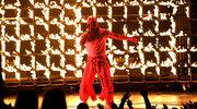 MTV VMA 2017: Poznaliśmy zwycięzców. Kendrick Lamar największym wygranym