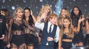 MTV VMA 2019: Kto wystąpi na gali?