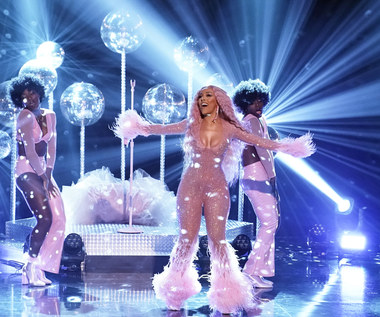 MTV VMA 2020: BTS, Doja Cat i J Balvin pierwszymi gwiazdami