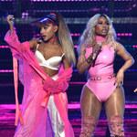 MTV VMA 2020: Poznaliśmy nominowanych. Ariana Grande i Lady Gaga z największymi szansami