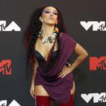 MTV VMA 2021: Olivia Rodrigo, Lil Nas X i Justin Bieber wśród zwycięzców [WYNIKI]