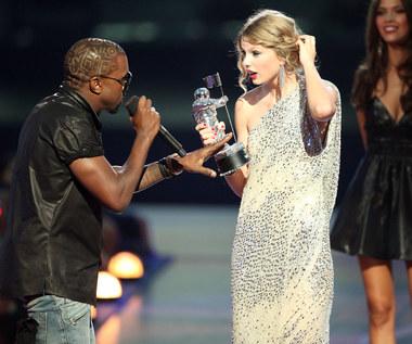 MTV VMA: Negliż, skandale i kontrowersje. Co działo się w poprzednich latach?