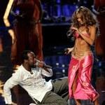 MTV VMA: Show pełne niespodzianek