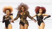 Mucha nazwana na cześć Beyonce