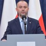 Mucha: Prezydent w poniedziałek podejmie decyzję w sprawie nowelizacji ustawy o SN
