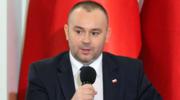 Mucha: Sprawa Noakowskiego 16 ma wątek polityczny