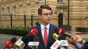"""Mueller: Polska ubiega się o """"dobrą tekę"""" w nowej Komisji Europejskiej"""