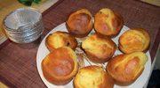 Muffinki Keth