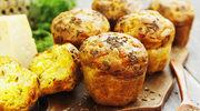 Muffiny... od kuchni