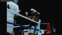 Muhammad Ali zmarł cztery lata temu. Wideo