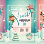 MUJU XMAS – idealny koreański prezent na Święta